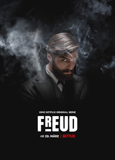 Review – Freud
