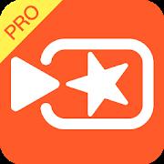 VivaVideo Pro Video Editor App 6.0.4 (Full Mod)