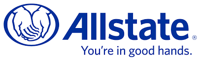Allstate Hiring Freshers As Associate Consultant | 2017/18/19 Batch