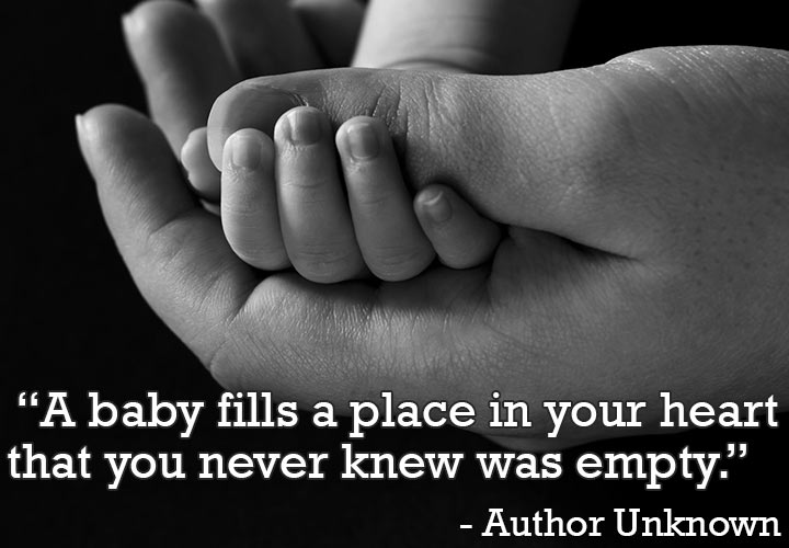 Having A Baby Sayings And Quotes Best Quotes And Sayings