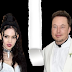 Elon  Musk and Grimes break up after 3-years together