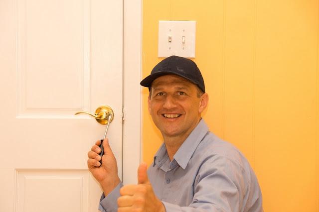 emergency locksmiths