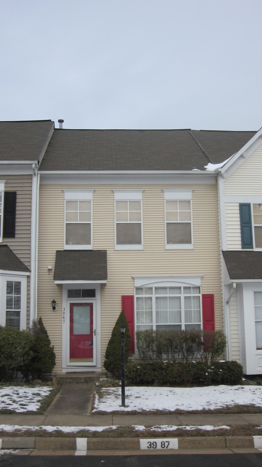 285 4319 lake ridge for rent 3987 hartlake st woodbridge va 22192