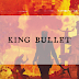 Review || King Bullet by Richard Kadrey (Sandman Slim #12)
