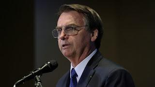 Entidades anunciam R$ 1 bilhão em investimentos para o Nordeste