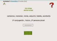 http://www.ceipjuanherreraalcausa.es/Recursosdidacticos/CUARTO/Lengua/datos/U14/03.htm