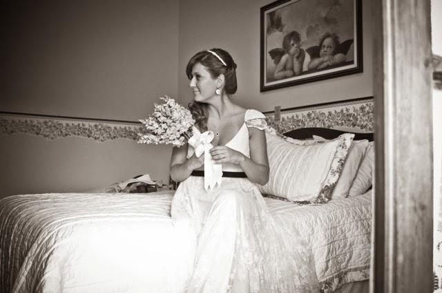 romantico-vintage-noiva-po-arroz-bouquet-2