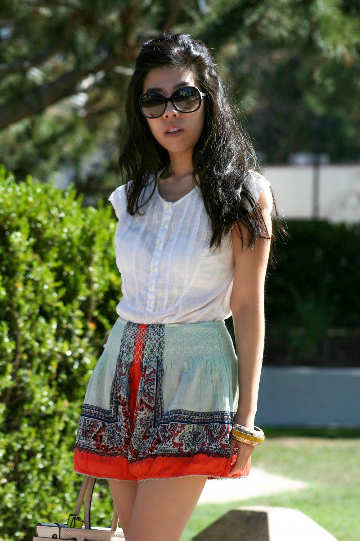 adrienne nguyen_invictus_fashion blogger_boho style_bohemian style tips
