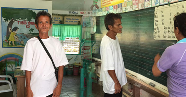 52-year-old-farmer-return-to-school