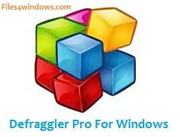 Defraggler-Pro-For-Windows