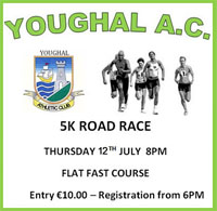 http://corkrunning.blogspot.com/2018/07/notice-youghal-ac-5k-road-race-thurs.html