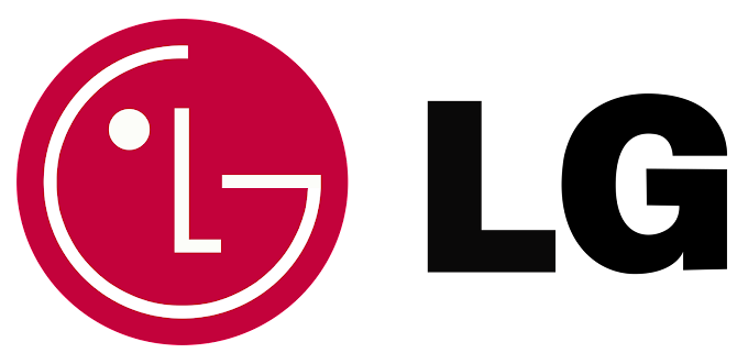 LG logo, LG logo, television, text png by; pngkh.com