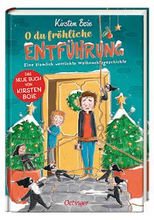 https://www.oetinger.de/buch/o-du-froehliche-entfuehrung/9783789114755