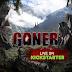 Videojuego: Goner - ¡Es hora de sobrevivir a dinosaurios y civilizaciones hostiles! ►Horror Hazard◄