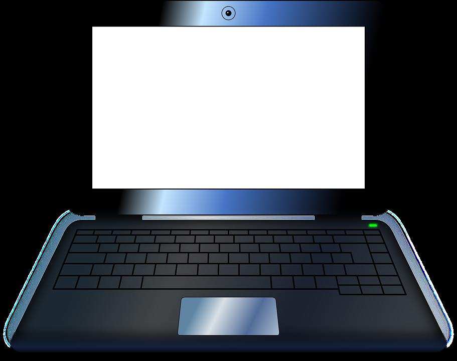 Beberapa Jenis Gangguan Pada Layar Laptop dan Cara Mengatasinya