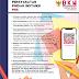 Dokumen dan Pengalaman Mutasi PNS Antar Kementerian: Dari Kemenristek ke Kemendikbud