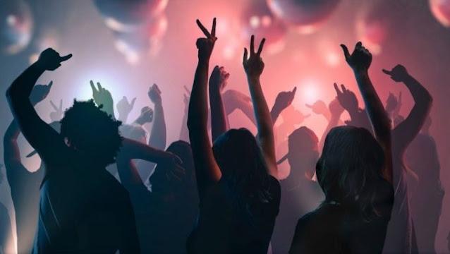 Το πάρτι 20 φοιτητών στη Θεσσαλονίκη τους βγήκε… ακριβό
