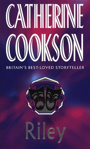 Catherine Cookson Riley (1998) Book Review