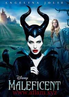 مشاهدة فيلم Maleficent 2014 مترجم