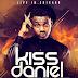 KISS__DANIEL____JOMBO