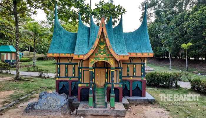 batam-miniature-house