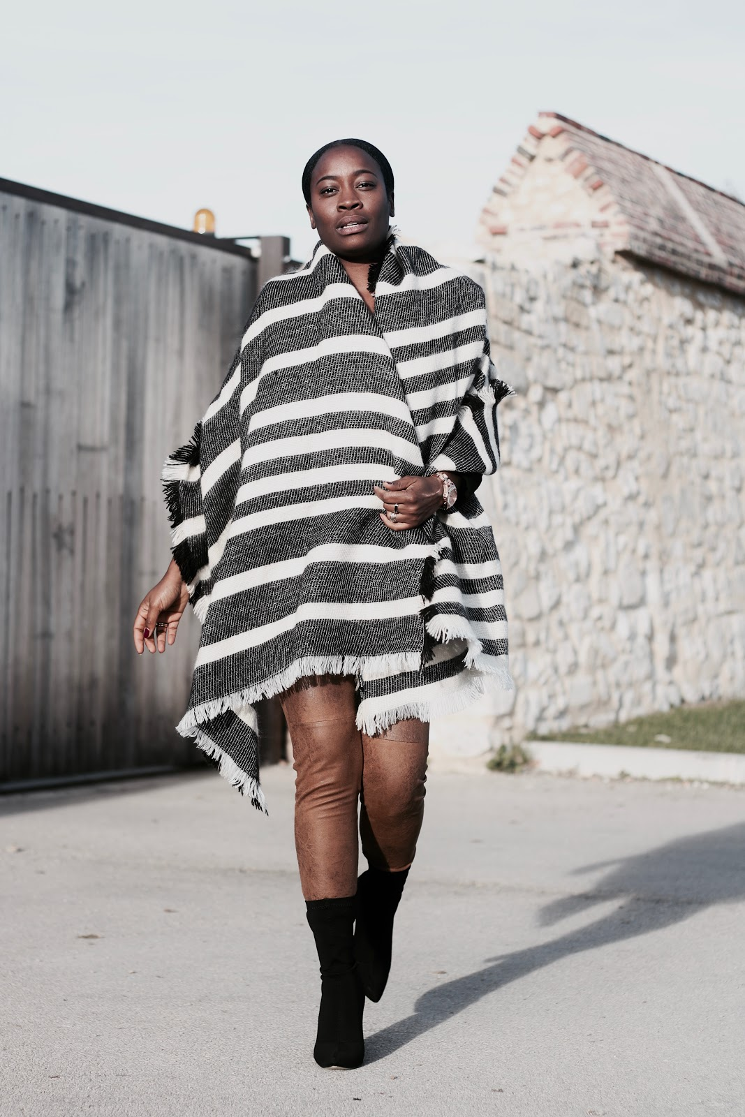 fashion-show-blogueuse-chic-tendance-hype