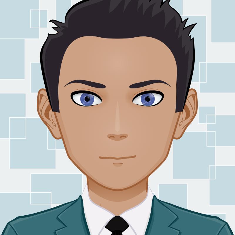 Сайты создания аватары реклама продвижение сайтов отзывы