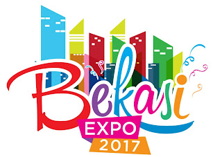 BEKASI EXPO 2017