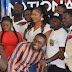 New National Gospel Music Award launched in Kumasi