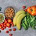 Tips Selalu Kenyang Saat Diet