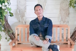 Klarifikasi Edy Santana Putra, Maulana Sholehudin Tegaskan Tidak Ada yang Perlu Ditarik Pernyataannya