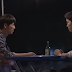 Falsify Episode 21-22 Subtitle Indonesia