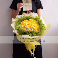 hand bouquet murah, toko bunga jakarta, bouquet hadiah, madame florist