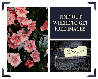 where to get free images