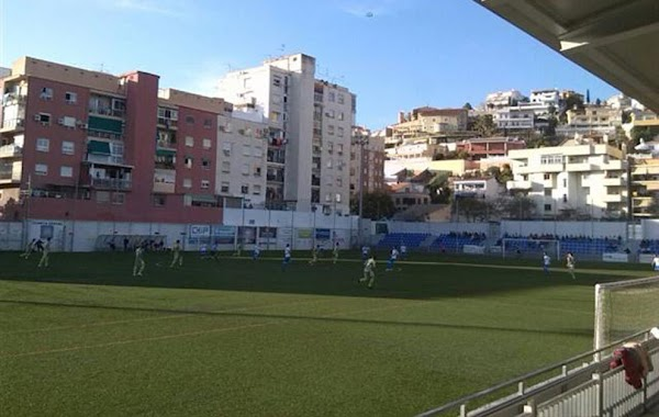 Veinte años de prisión por apuñalar a un jugador rival en el Nuevo San Ignacio
