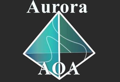 Fundamental dan Teknikal Crypto Aurora