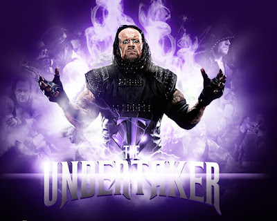 WWE The Undertaker hd wallpapers Images for whatsapp Status