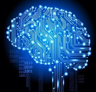 Cara Meningkatkan IQ Tinggi Dengan Mudah
