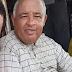 Altinho-PE: Cidade em luto pela partida de Rogério de Silva Babão