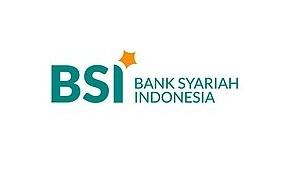 Lowongan Kerja Bank Syariah Indonesia Tahun 2021