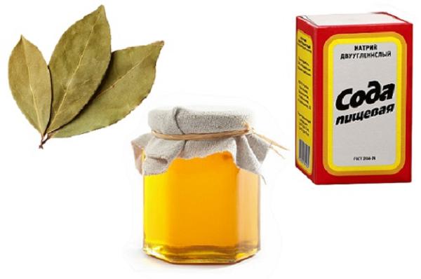 Как быстро вылечить сухой кашель. Семейный рецепт от кашля