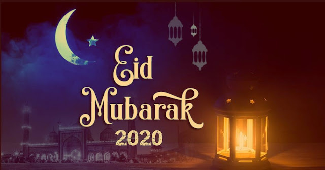 eid mubarak today