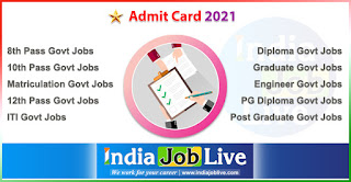 admit-card-call-letter-online-2021-indiajoblive.com