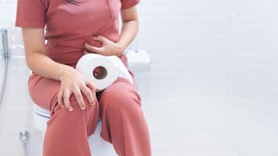 Tips Melancarkan BAB Setelah Operasi Wasir