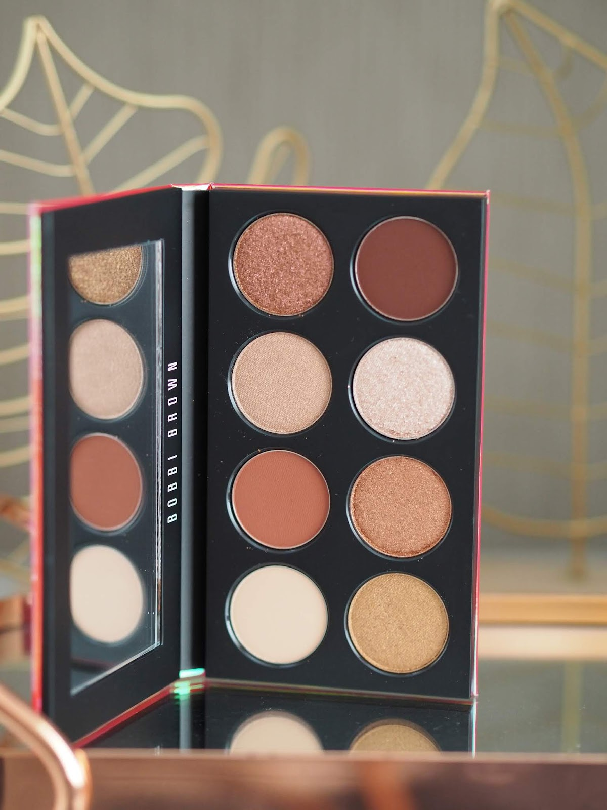 Bobbi Brown Summer 2019 review, photos, swatches, video!