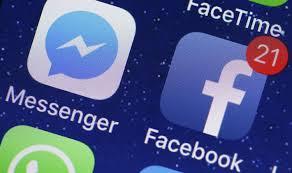 How Can I Delete Sent Facebook Messenger Messages | Delete Messages On Messenger