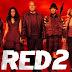 Red 2, crítica de cine