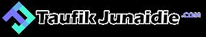 ops.TaufikJunaidie.com