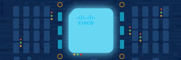 Cisco Prep, Cisco Tutorial and Material, Cisco Learning, Cisco Exam Prep