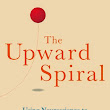 The Progress-Focused Approach: The upward spiral: getting rid of your depression step by step